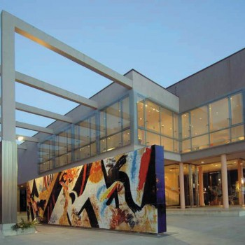 Adris Gallery