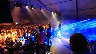 Rovinj Music Festival