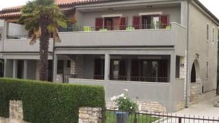 Kuća Krizman