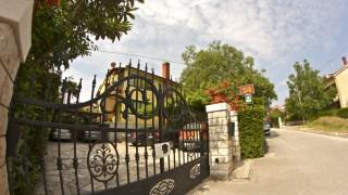 Villa Dea