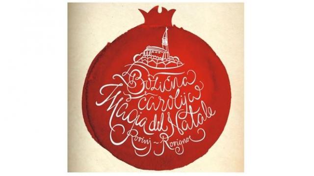 Magia del Natale