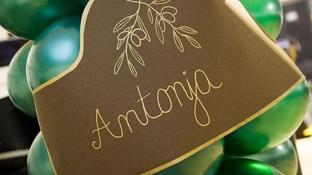 Antonja 2020. i 7. Festival istarske supe