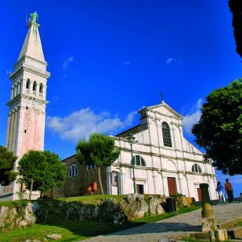 Chiesa di S. Eufemia