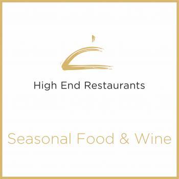 Seasonal Food & Wine