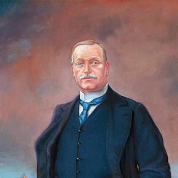 Georg Hütterott