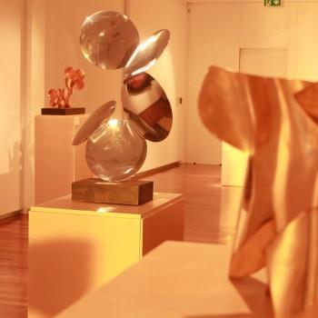 Art Tour Rovinj-Rovigno
