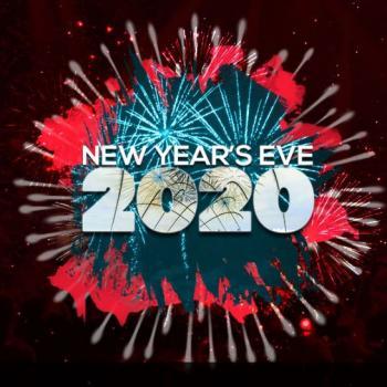 Nova Godina New Year's Extravaganza