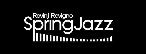 12. Rovinj-Rovigno Spring Jazz