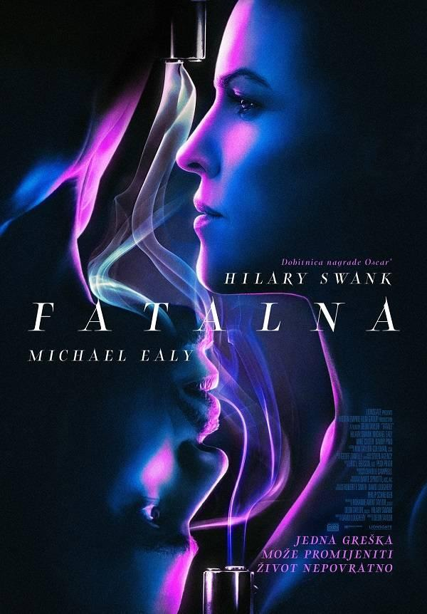 Movie: Fatale