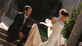 Vjenčanja u Rovinju
