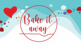 Projekt Bake it away vorgestellt