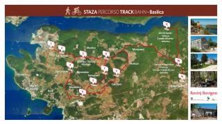 Track Basìlica