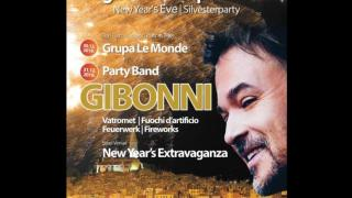New Year`s Eve in Rovinj