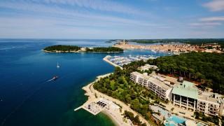 Auszeichnungen im Rahmen der Tage des kroatischen Tourismus verliehen