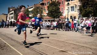 12th Edition of Popolana – From Sports on Streets and Squares to Nature and Tourism – Took Place