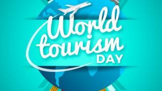 Javni poziv za sudjelovanje u obilježavanju Svjetskog dana turizma u Istri 2020. godine