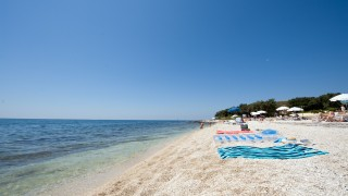 Plaža Amarin