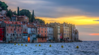 Foto natječaj Can't wait for #rovinj2019