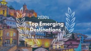 Rovinj među 30 svjetskih destinacija u usponu