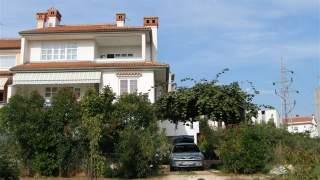 Apartmani Goga (Croatian)