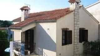 Casa Fontera (Croatian)
