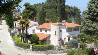 Villa M (Croatian)