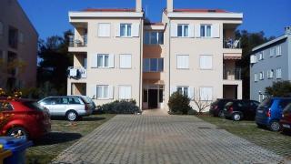 Kukaleta 61 (Croatian)