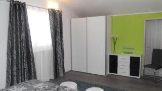 Apartman Sara (Croatian)
