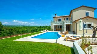 Villa Patricia