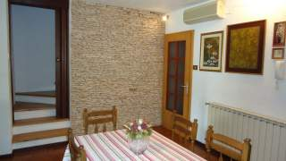Holiday house Rovinj