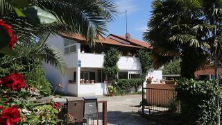 Apartmani Sučić