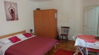 Guest House Lejla (Croatian)