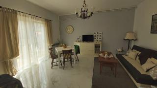 Relax - Lavanda (Croatian)