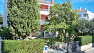 Adria (Croatian)