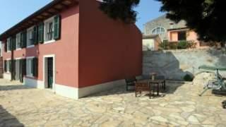 Villa Grisia