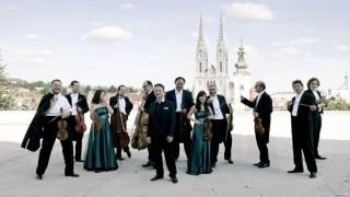 BaRoMus - Festival van barokmuziek
