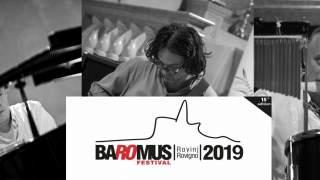 BaRoMus - Baroque music festival