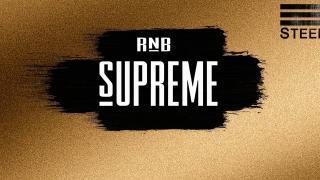 RnB Supreme