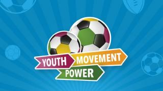 Youth movement power