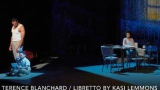 The Metropolitan Opera 2021/22