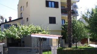 Villa Matossi