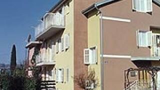 House Knapić