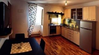Studio Apartman Anna