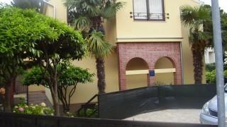 Apartman Banko