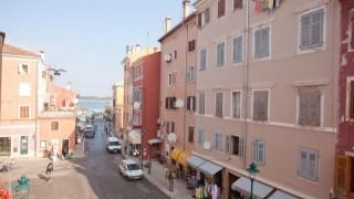 Apartman Garibaldi
