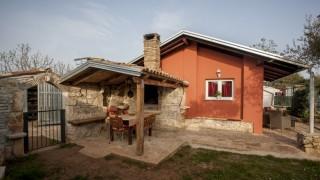 Casa Terren Grande