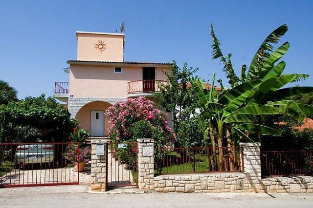 Villa Vanessa