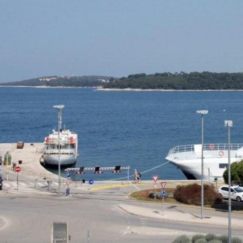 San Elena (Croatian)