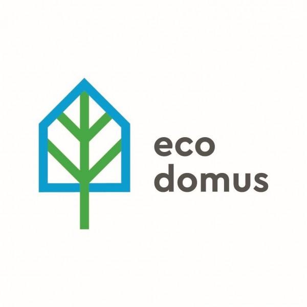 Eco Domus – Certificiranje Eko prijateljskog smještaja