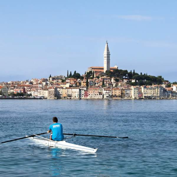 Photo & Audio-video contest ROVINJ PHOTOSTORY
